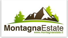 Montagna Estate